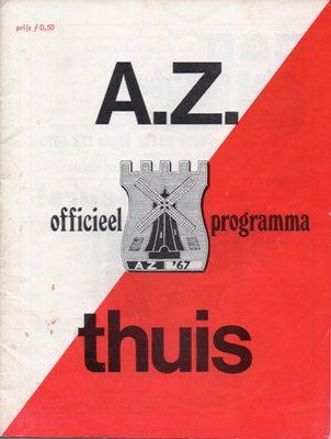Afbeeldingsresultaat voor az '67